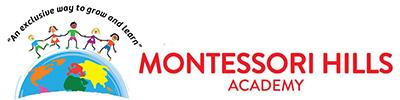 Montessori Hills Academy